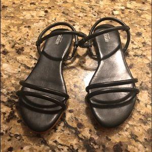 Kate spade sandals. Excellent condition